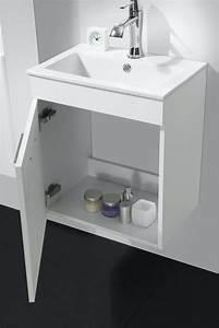 Badezimmer Garnitur Set. neu badezimmer garnitur set elegant home ...