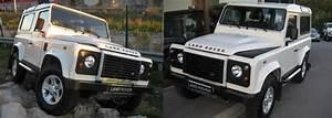 Land Rover Beziers : la s rie sp ciale prestige automobile jaguar montpellier land rover montpellier land rover ~ Medecine-chirurgie-esthetiques.com Avis de Voitures
