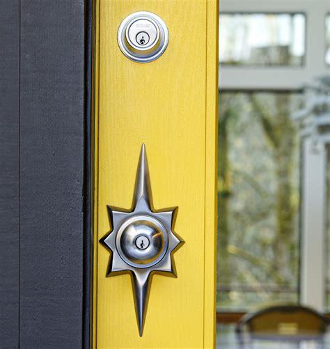 unique front door entry lock sets front door freak