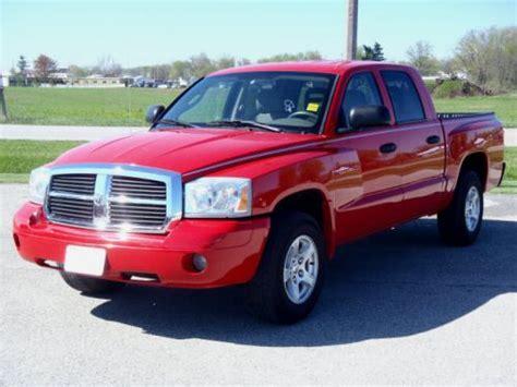 how cars run 2007 dodge dakota parental controls buy used 2007 dodge dakota slt in routes 127 185 hillsboro illinois united states for us