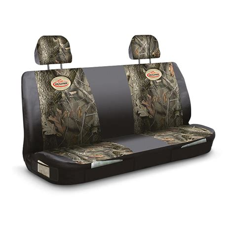 Realtree Floor Mats Mint by Realtree Floor Mats Www Imgkid The Image Kid Has It
