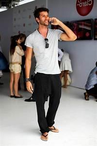 Style Vestimentaire Homme 30 Ans : id e de style vestimentaire femme style vestimentaire femme 30 ans les 25 meilleures id es de ~ Melissatoandfro.com Idées de Décoration