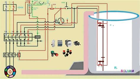 Three Phase Circuit Problems Solutions Pdf