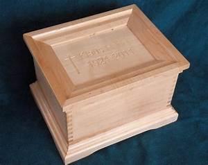 PDF DIY Cremation Urn Plans Wood Download corner joint