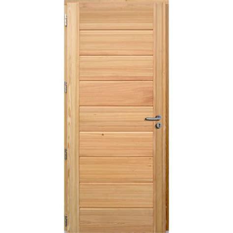 porte d entree isolante porte d entr 233 e en bois massif 224 isolation thermique int 233 gr 233 e gavarnie mab