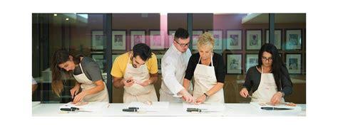 cours cuisine ducasse cours de cuisine chez alain ducasse