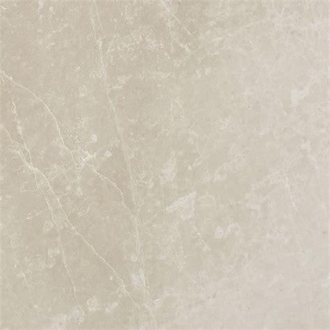 Botticino Polished Marble Tiles   Mandarin Stone