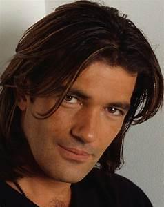 Coupe Cheveux Homme Long : cheveux long homme exemples et astuces pour se pousser ~ Mglfilm.com Idées de Décoration