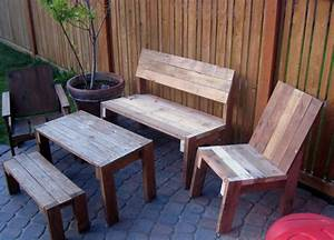 pdfwoodworkplans free 2x4 furniture plans plans free pdf With homemade 2x4 furniture