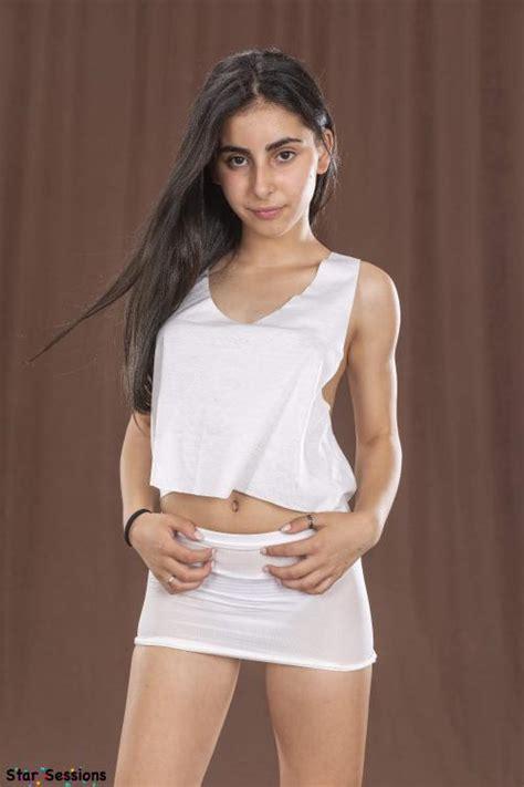 Star Sessions Secret Stars Model Studio Isabella | Free Hot Nude ...