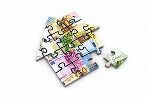Immobilienbewertung Kostenlos Online : kostenlose immobilienbewertung mit online rechner ~ Buech-reservation.com Haus und Dekorationen