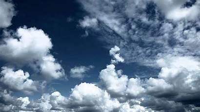 Cloud Effective Cohesity Integration Delivers Scalable Premises