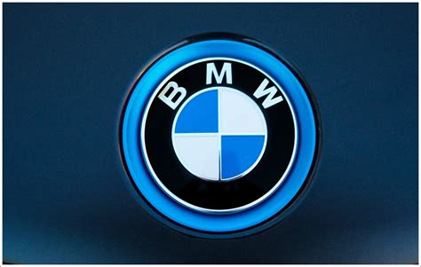 Bmw Symbol Meaning by Bmw Logo Meaning And History Bmw Symbol