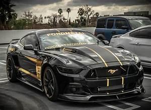 || #Ford #Mustang #AmericanMuscle #Beast #Badass #Mustangs_Empire #USA #Kuwait #Dubai #Instagram ...