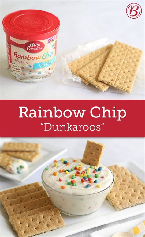 cuisine cing top 28 snack food for cing x is for xylophone a