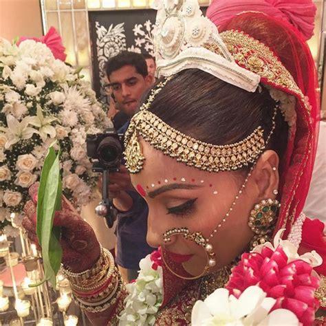 bipasha karans wedding rediffcom movies