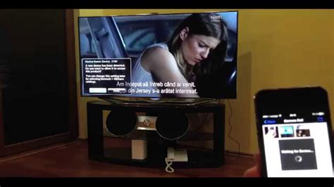 iphone to samsung tv how to airplay photos from iphone to samsung smart