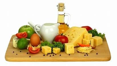 Wallpapers Cheese Dieta 4k Equilibrada Tomatoes Diet