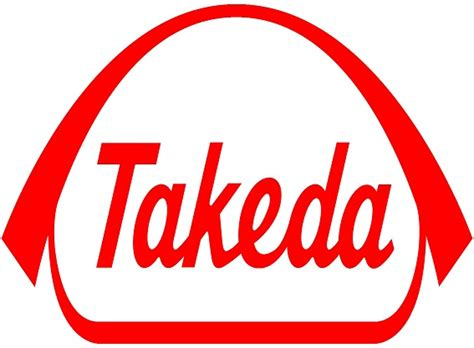 Takeda Completes Acquisition Of Ariad Pharmaceuticals