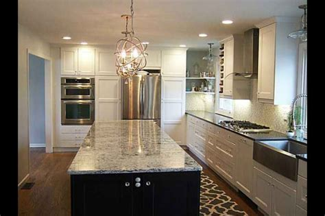 Kitchen Remodeling Yarmouth Ma by 43 Best Places To Eat In Yarmouth Ma Cape Cod Images On