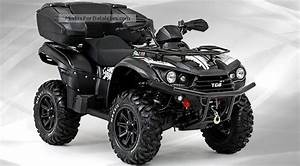 Quad Tgb 550 : tgb bikes and atv 39 s with pictures ~ Medecine-chirurgie-esthetiques.com Avis de Voitures
