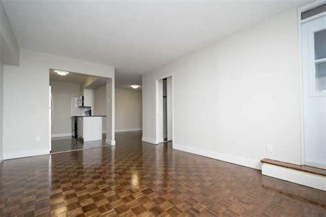 Wellington Tower   DMS Property Management