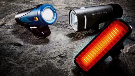 best rear bike light best bike lights for road cycling bikeradar