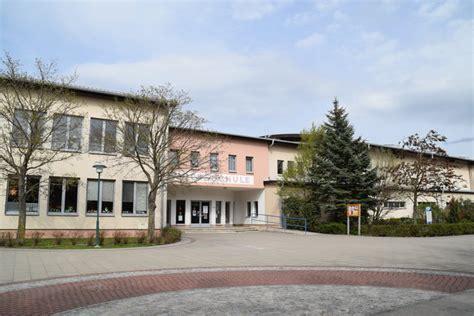 altbau sanieren oder neu bauen volksschule kottingbrunn sanieren oder neu bauen baden