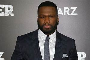 50 Cent Lets the World Know Who Started the Money Phone - XXL