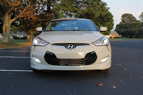 2013 Hyundai Veloster Re Mix by Review 2013 Hyundai Veloster Re Mix 6mt Autosavant