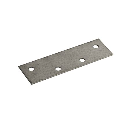 door hinge shims shims for exit devices shims