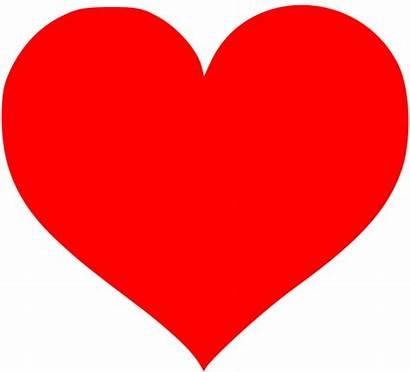 Heart Hearts Tollyupdate Clip Hear Relationship Svg