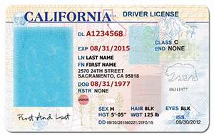 drivers license fake drivers license drivers license With california id template download