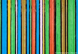 Balkonverkleidung Aus Holz : balkon sichtschutz selber bauen wohnen hausxxl ~ Lizthompson.info Haus und Dekorationen