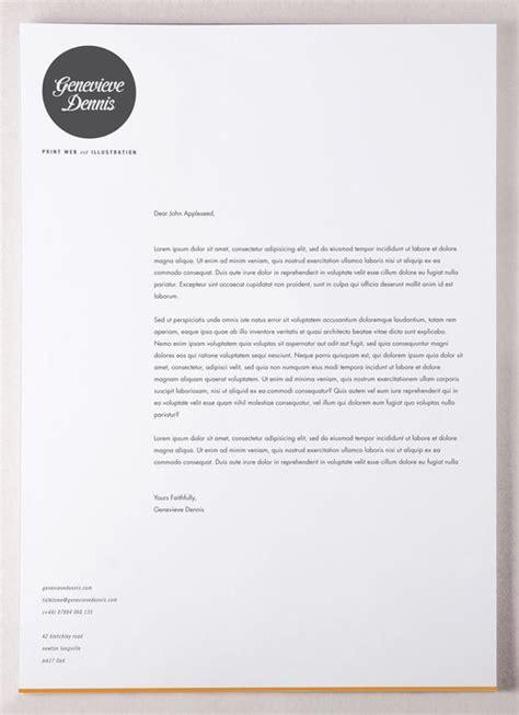 best 25 cover letter design ideas on resume