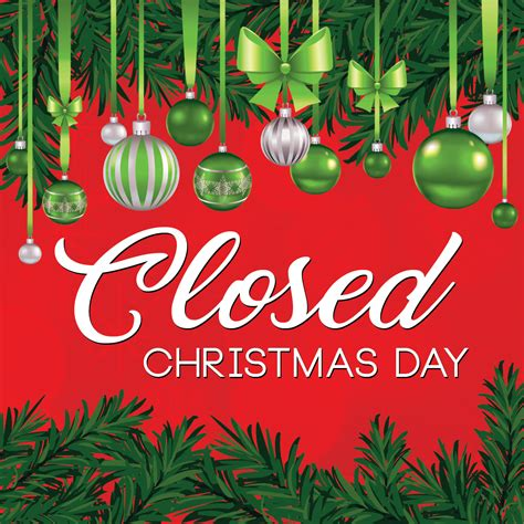 closed christmas day midnight rodeo amarillo