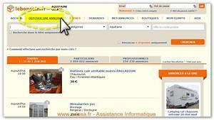 Mettre Une Annonce Gratuite : deposer annonce gratuite la vente rapide annonces gratuites acheter vendre objet deposer une ~ Medecine-chirurgie-esthetiques.com Avis de Voitures