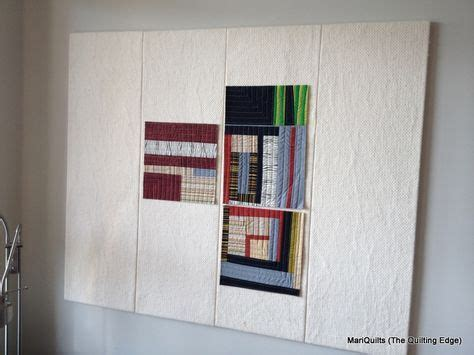 quilting room design wall images  pinterest