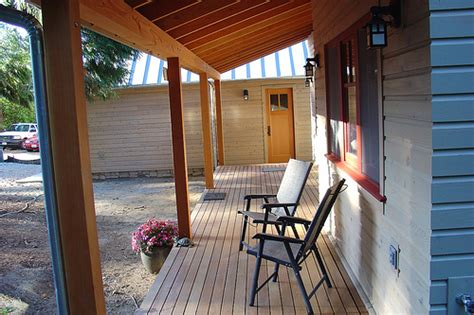 average cost to build a porch cost to build a deck estimates and prices at fixr