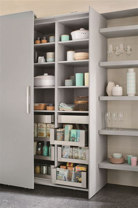 voorraadkast keuken 197 best images about keuken interieur idee 235 n on