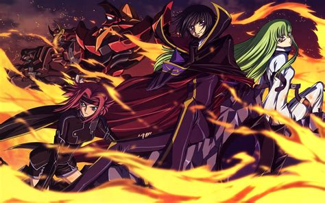 Anime Action Terbaik Di Jepang Anime Romance And Action