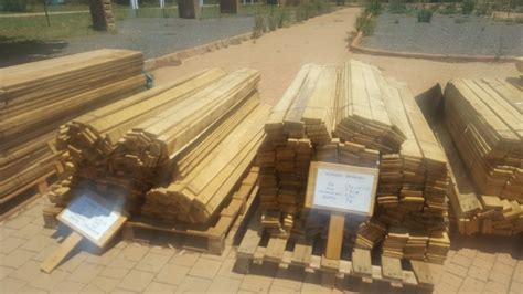 pallet wood pretoria east woodworking