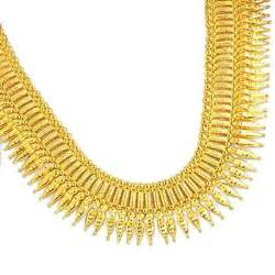 gold jewellery designs photos jewellery in