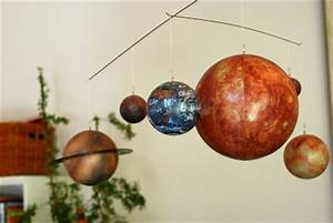 Solar System Themed Food - Pics about space
