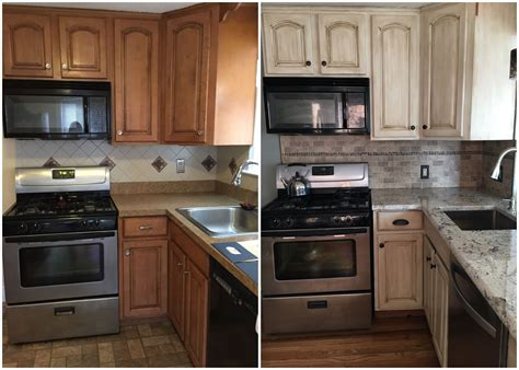 cabinet transformations fayetteville reviews using alluring rustoleum cabinet transformation reviews