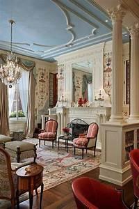 Immagine Case Di Lusso Di Samuele Verdecchia Su Ambienti Decorati