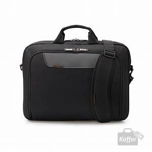 Notebook Kaufen Auf Rechnung : everki advance laptop bag aktentasche 18 4 zoll jetzt auf kaufen ~ Themetempest.com Abrechnung