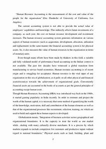igcse creative writing questions essay about peace and order in the philippines creative writing on homework