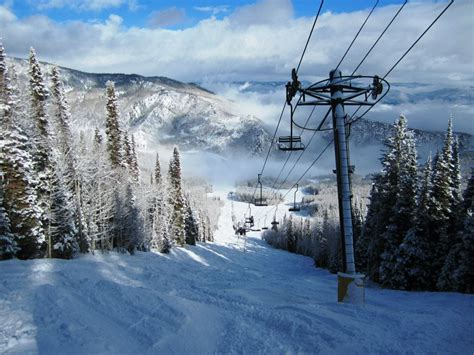 ski sunlight wraps  work   improvements
