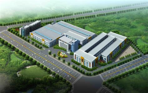 high voltage equipment manufacturers companies  china